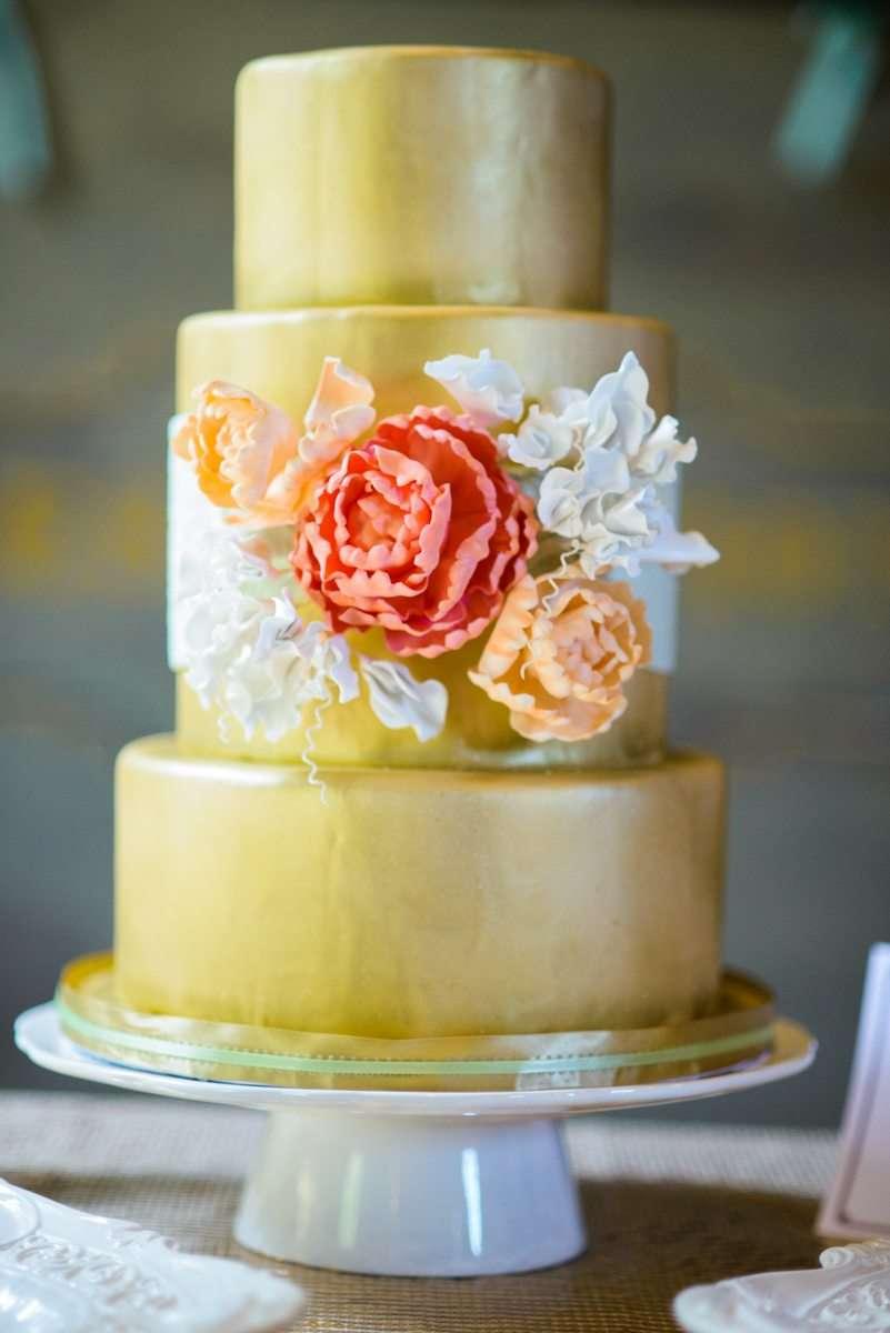 Knoxville,TN Wedding Photographer-5