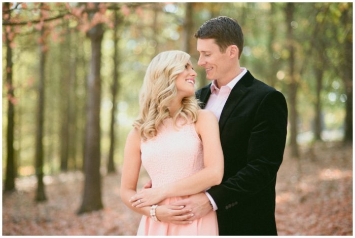 University of Tennessee Engagement