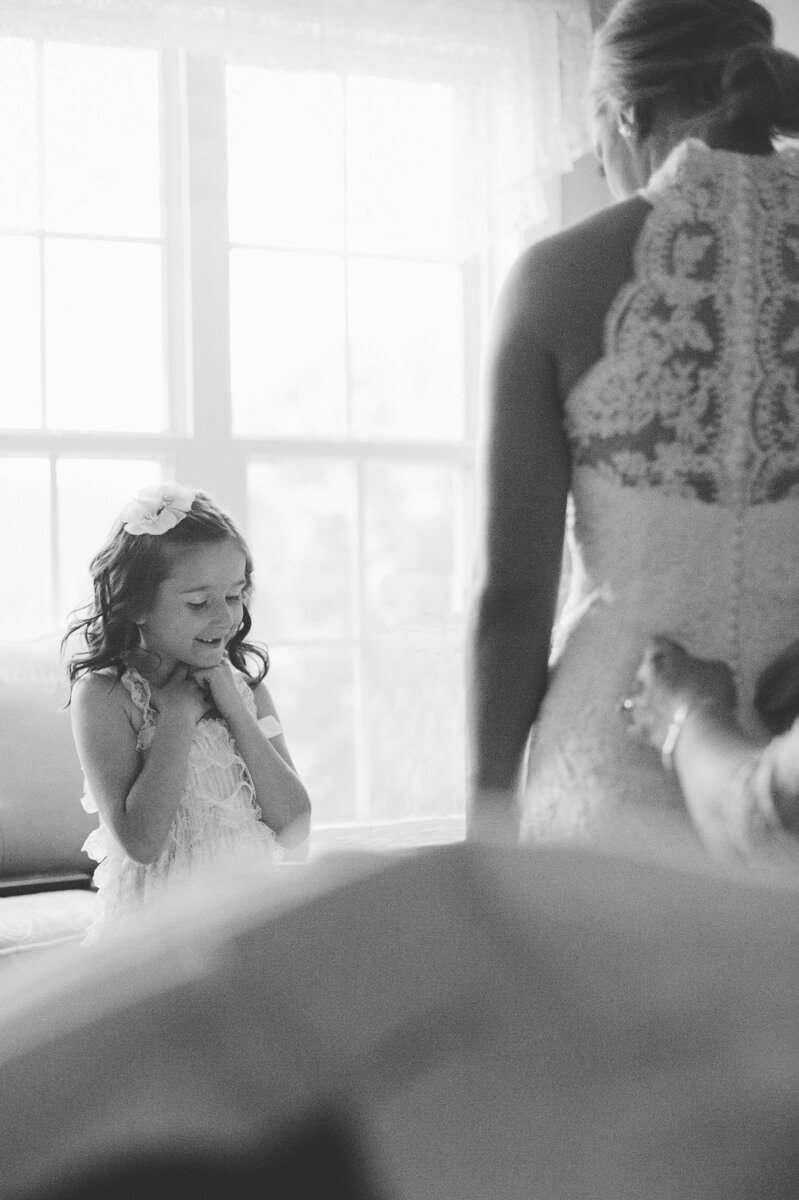 Wedding-1137