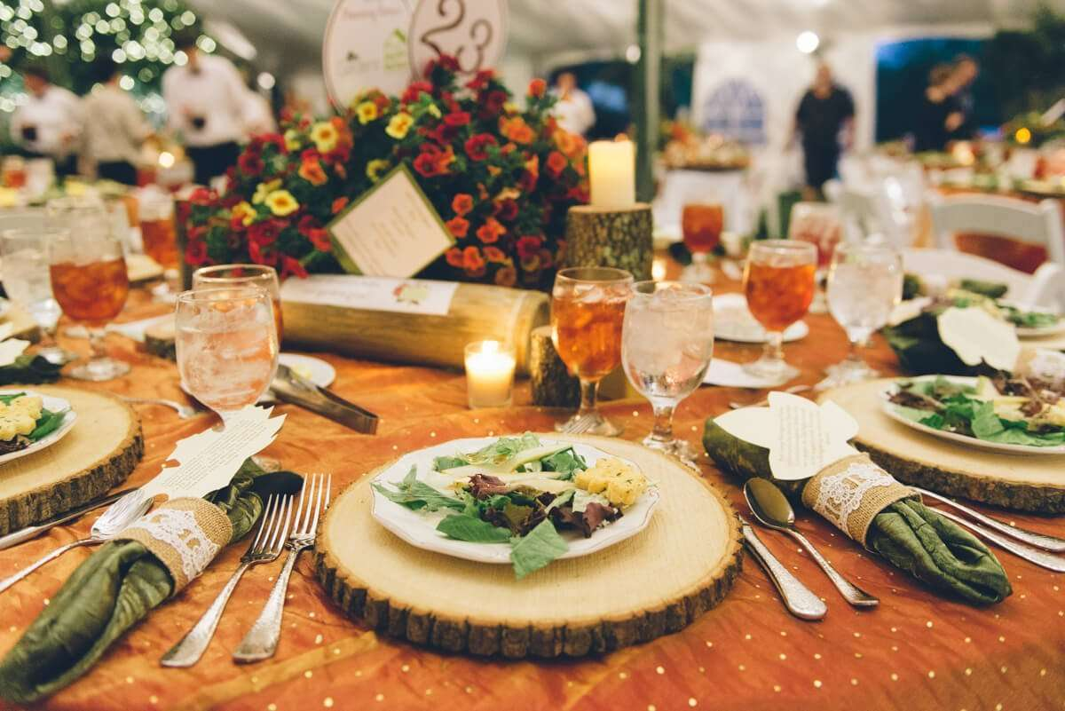 Event Photography Knoxville TN