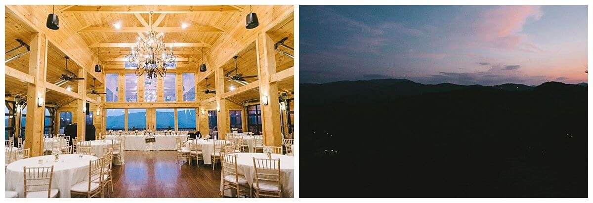The Magnolia Wedding Venue