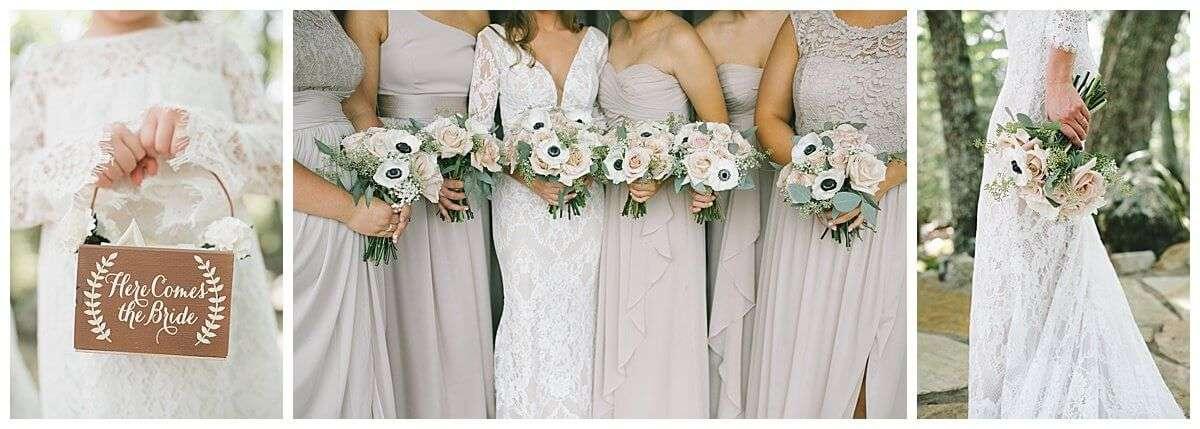 The Magnolia Wedding Venue